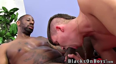 Gay interracial, Gay cocks, Big black ass
