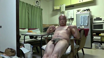Japanese nipple, Japanese granny, Japanese gay, Japanese handjob, Asian granny, Japanese hot