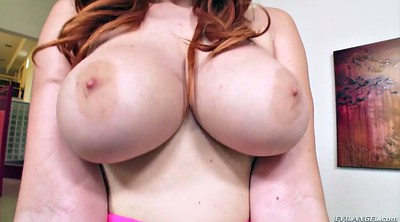 Big boobs, Hairy solo, Hairy panty, Hairy panties, Big boobs solo, Hairy big tits