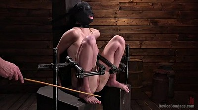 Bondage, Gay bdsm