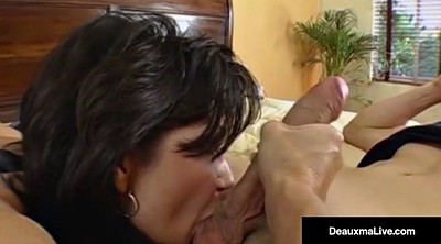 Mature anal, Big ass mature