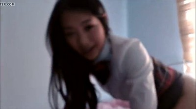 Webcam asian