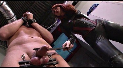 Cbt, Boot, Lick boots, Femdom licking