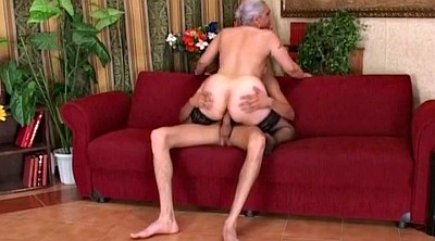 First, Hairy mature, Hairy granny, Granny hairy, Anal granny