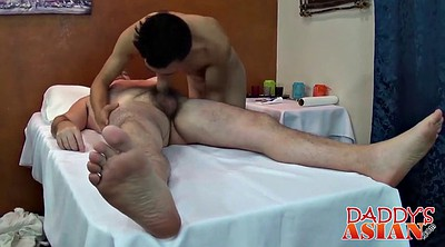 Young gay, Young cock, Young asian, Old young gay, Massage gay, Gay massage