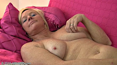 Saggy, Bbw solo, Chubby solo, Mature saggy, Bbw chubby, Granny solo