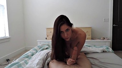 Creampie in pussy
