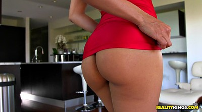 Whip, Milf solo, Solo milf, Teasing