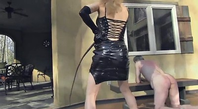 Spanking, Whipping, Mistress, Spanks, Mistress t