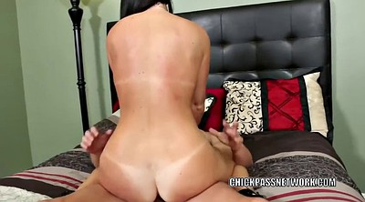 India summer, Summer, India, Couple, Wet, Indian wife