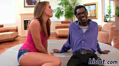 Ebony, Tori black, Teen bbc