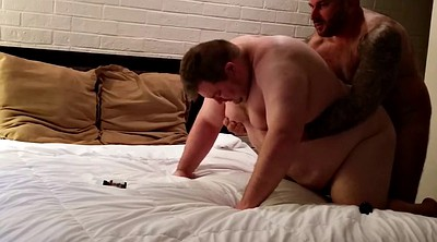 Chubby bear, Bear fuck, Gay bears, Chubby gay, Chubby blowjob
