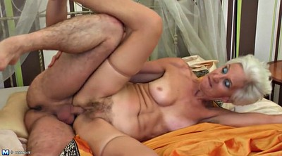 Taboo, Story, Mature mom, Taboo stories