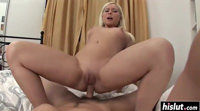 Creampie, Small anal, Moaning