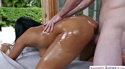 Blacked, Priya, Price, Chubby massage, Priya price, Ebony cumshot