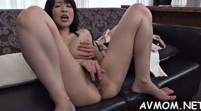 Japanese mom, Big clit, Clit, Japanese matures, Japanese bbw, Japanese fat