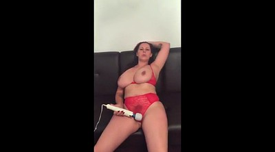 Dirty talk, Mature solo, Milf solo, Talking dirty, Gianna, Jerk off