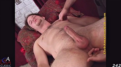 Gay massage, Vintage anal, Gay vintage, Vintage gay, Amateur massage