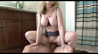 Mom son, Friends mom, Friend mom, Mom massage, Son mom, Son fuck mom