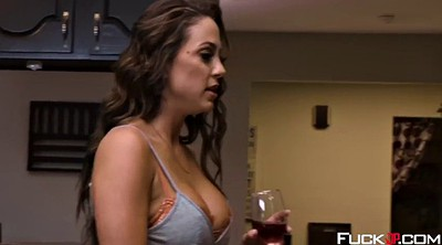 Bride, Wedding, Doggy style, Abigail mac