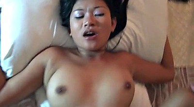 Japanese bbw, Wet pussy, Japanese pussy, Bbw pussy