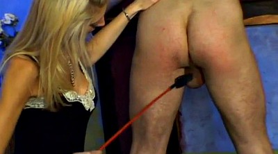 Couple, Amateur couple, Couple spanking