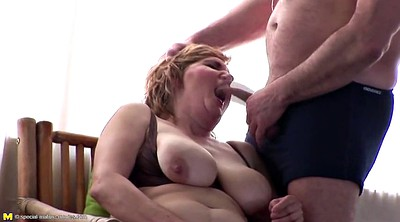 Anal granny, Granny boy, Mother anal, Domination, Mature piss, Milf boy