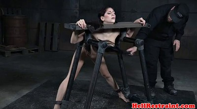 Whip, Flogging, Whipped, Spanking toy, Sex and submission