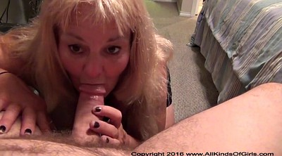 Mature anal, Abused, Mature granny, Anal mature, Granny ass, Anal abuse