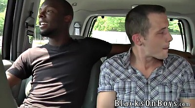 Big black cock, Interracial hd