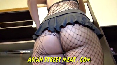 Asian anal, Thai anal, Asian glasses, Glasses asian, Hairy anal teen