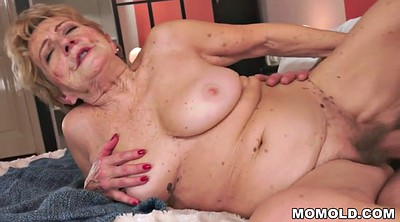 Vintage, Old, Hairy mature, Old granny, Bbw mature, Vintage mature