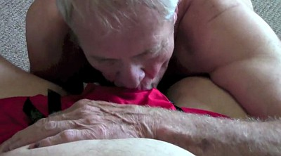 Grandpa, Grandpa gay, Old grandpa, Grandpa old, Bbw hd, Old daddy
