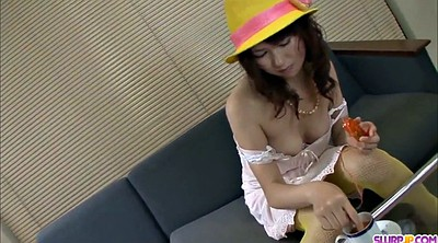 Work, Japanese creampie, Mouth creampie, Japanese pussy, Japanese blowjob
