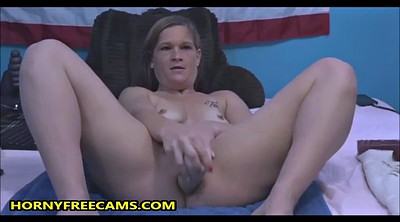 Double fisting, Deep fisting, Double dildo, Milf dp, Double fist