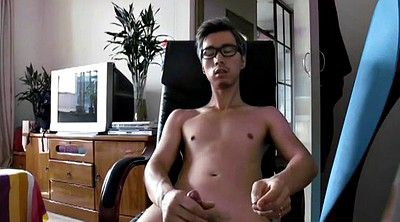 Asia, Asian daddy, Daddy solo, Gay dad, Daddy gay, Home alone