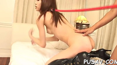 Japanese blowjob, Wet