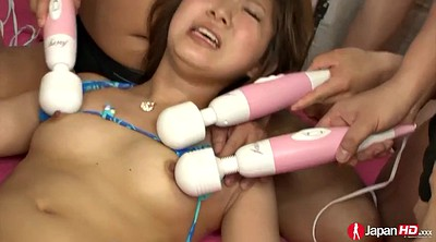 Japanese pee, Hairy girl, Japanese toys, Japanese squirting, Japanese squirt