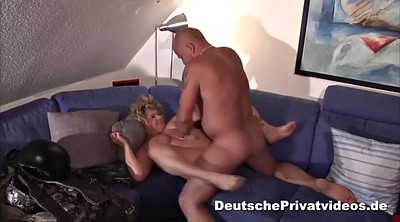 Bbw boobs, Mature boobs, Mature big boobs, German mature, German bbw, Boobs bbw
