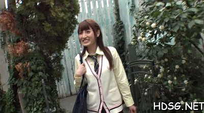 Japanese schoolgirl, Japanese s, Japanese teen blowjob, Japanese schoolgirls, Asian schoolgirls