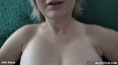 Moms, Creampie mom, Mom group, Mom creampie