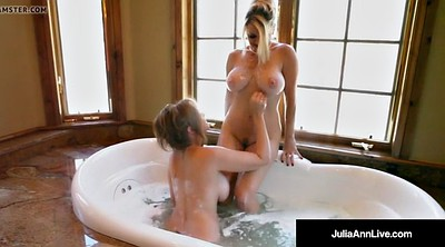 Julia ann, Mature, Julia, Anne