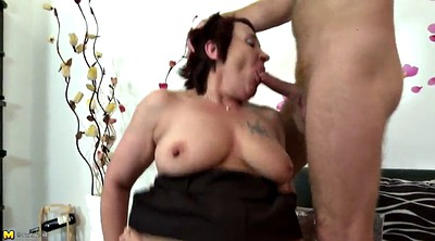 Big booty, Young mature, Granny butt, Fuck mom, Two mom, Old mom