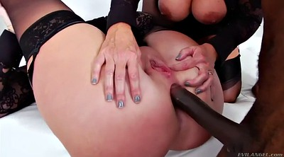 Mom anal, Black mom, Prolapse, Anal mature, Anal mom, Dee