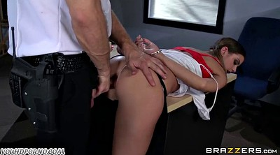 Young anal, Brooklyn chase, Teens anal