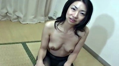 Japan, Japanese nylon, Japan nylon, Mature japanese, Japanese nylons, Japanes mature