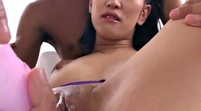 Japanese milf, Asian milf, Japanese group, Japanese hot
