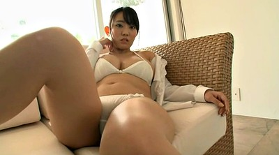 Japanese beauty, Japanese solo