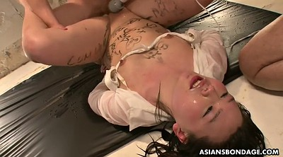 Chubby creampie, Japanese sex, Japanese bdsm, Japanese cute