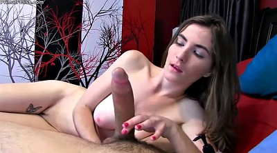Prostate, Edging, Edge, Molly jane, Jane